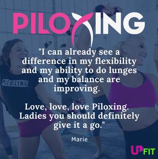 Piloxing Comment 5.png