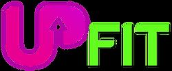 UP Logo - dark glow.png