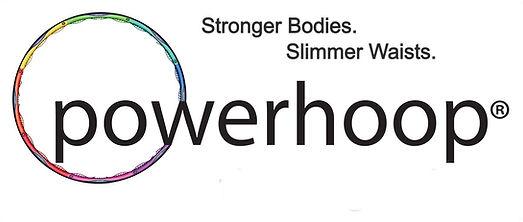 Powerhoop Logo Black - Trans Back_edited