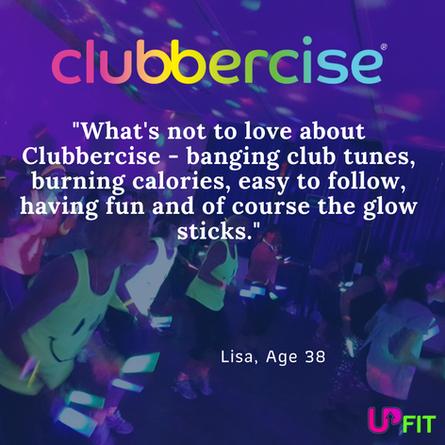 Clubbercise Comment 1.png