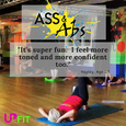 Ass & Abs Comment 2.png