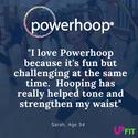 Powerhoop Comment 4.png