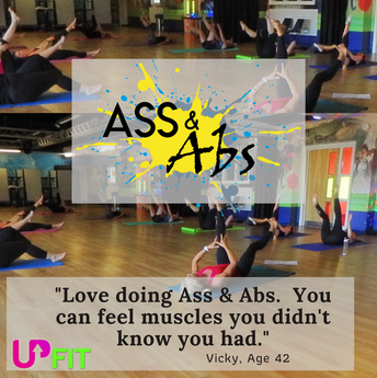 Ass & Abs Comment 4.png