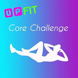 Core Challenge Cover.jpg