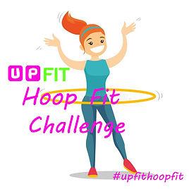 Hoop Challenge - Girl.jpg