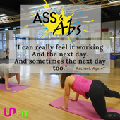Ass & Abs Comment 1.png