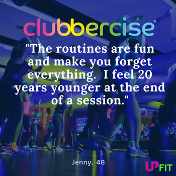 Clubbercise Comment 3.png