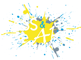 Ass & Abs Logo WHITE_ TRANS.png