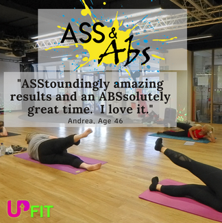 Ass & Abs Comment 3.png
