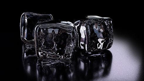 ice-cubes-2508958_1280.jpg