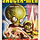Thumbnail: Invasion of The Saucer-Men (1957) Frank Gorshin