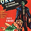 Thumbnail: Orlak The Hell of Frankenstein 1960