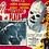 Thumbnail: The Silver Masked Man (El Enmascarado De Plata) 1952