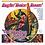 Thumbnail: The Venetian Affair (1966) Robert Vaughn Boris Karloff