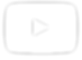 youtube-logo-png-white-3-transparent cop