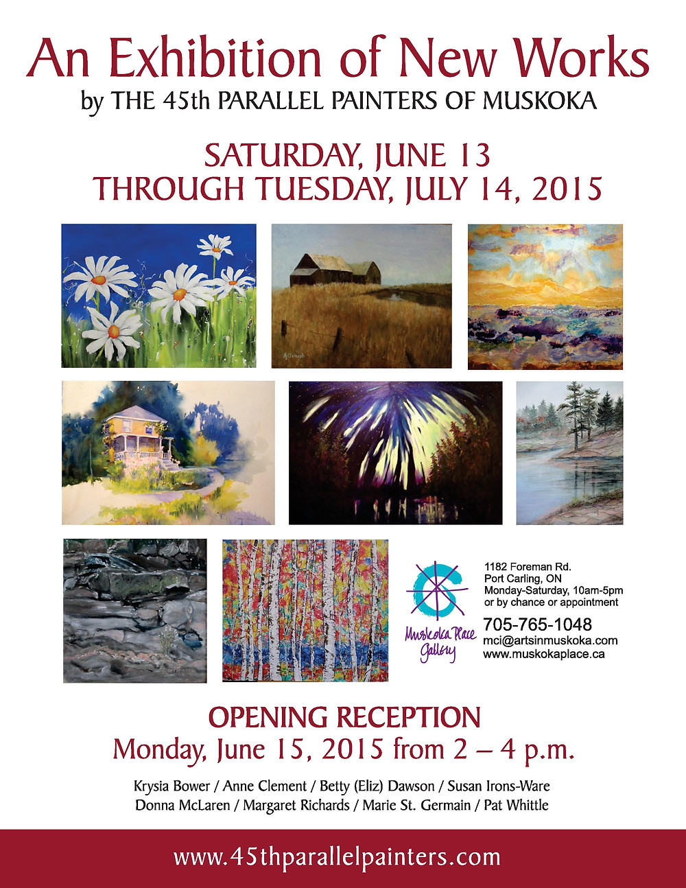 45th parallel painters of muskoka-poster-page-001 (2).jpg