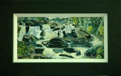 Rosseau Falls Hwy 141.jpg