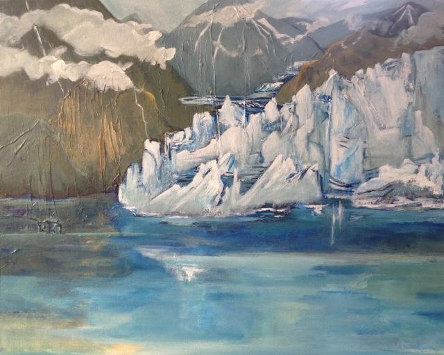 Glacier1(00B)