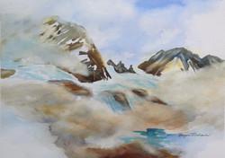 Glacier (012)