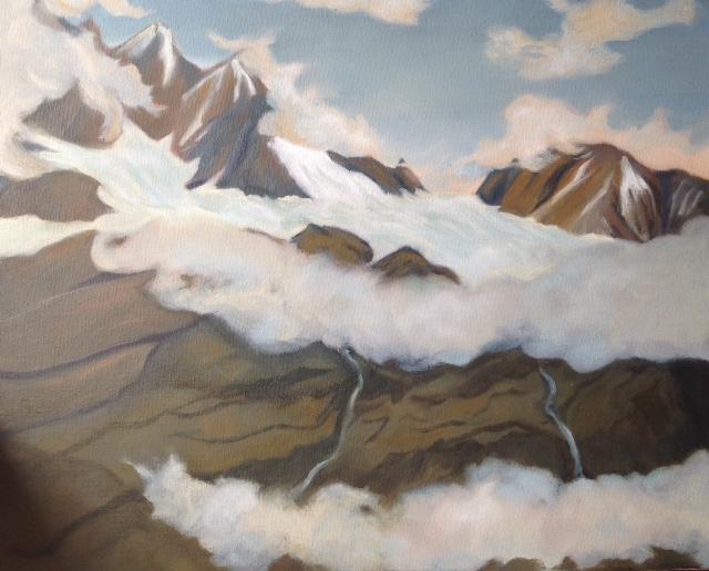 Glacier (013)