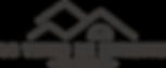 logo_letempsdelivresse__LTL_logo_grisfon