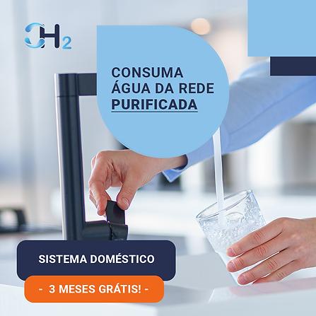 posts_campanha_h2_agua_purificadaArtboar