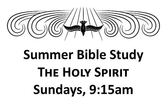 Holy Spirit post 2021.jpg
