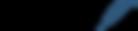 Logo_JBennett_Color.png