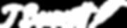 Logo_White_J Bennett.png