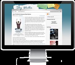 blogSample-1.png