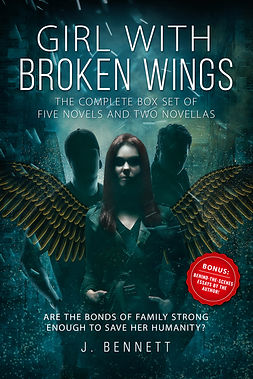 Cover_BrokenWings.jpg