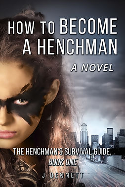 Cover_Henchman.jpg