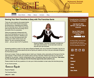Web-sample-roxanne Rapske.png