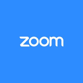 Tôi gặp sự cố về hình ảnh trên Zoom