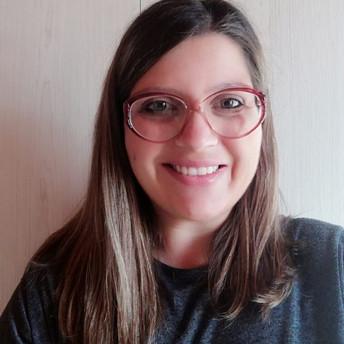 Intro: Teacher Karin