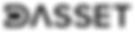 Dasset Logo.png