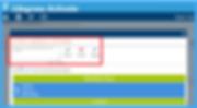 folder_access4_2.png