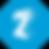 2degrees_logo.png