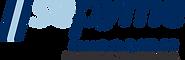Logo sepyme2.png