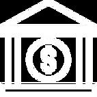banco.png