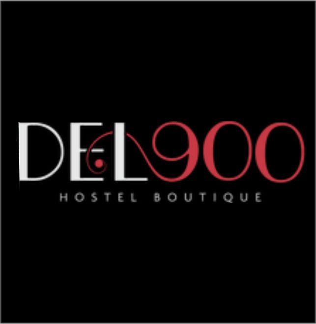 DEL_900.jpg