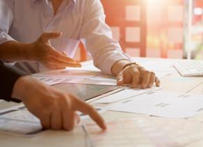 ¿Por qué 1 de cada 3 empresas falla en la transición a las metodologías ágiles?