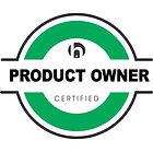Product Owner.jpg