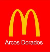 Arcos_dorados.jpg