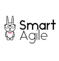 smart_agile.jpg