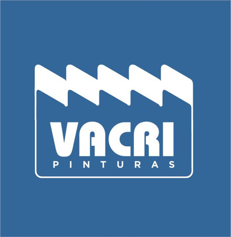 vacri.jpg