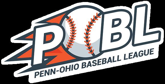POBL_Logo_Web_WO.png