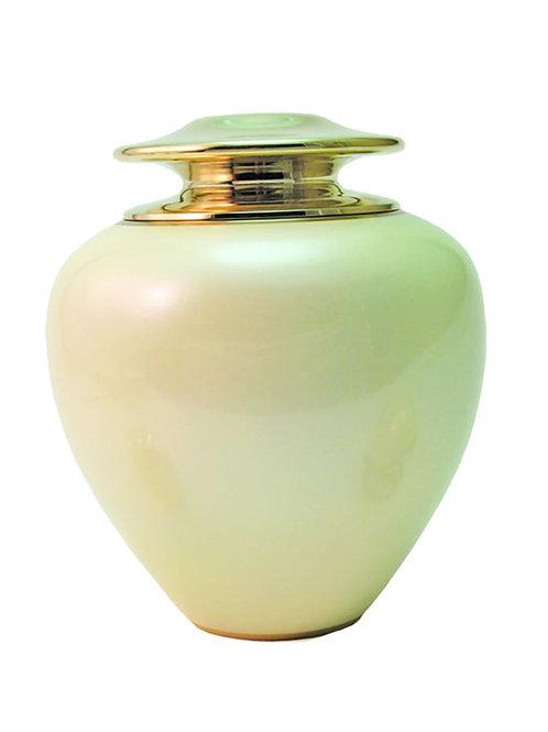 Satori Pearl Urn Large