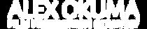 alex_logo_white.png