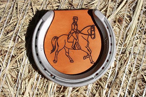 Dressage - Show Horse